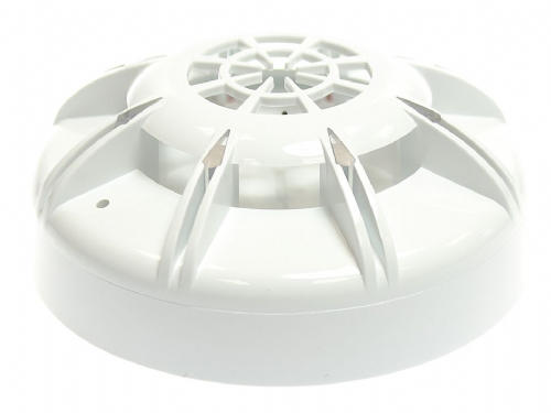 (10-090) Wi-Fyre Wireless CS (Fixed 90°C) Heat Detector Head